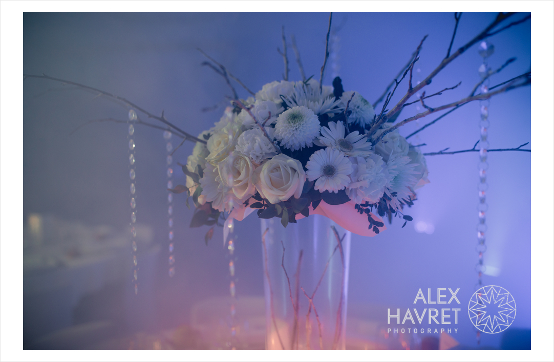 alexhreportages-alex_havret_photography-photographe-mariage-lyon-london-france-LN-4949