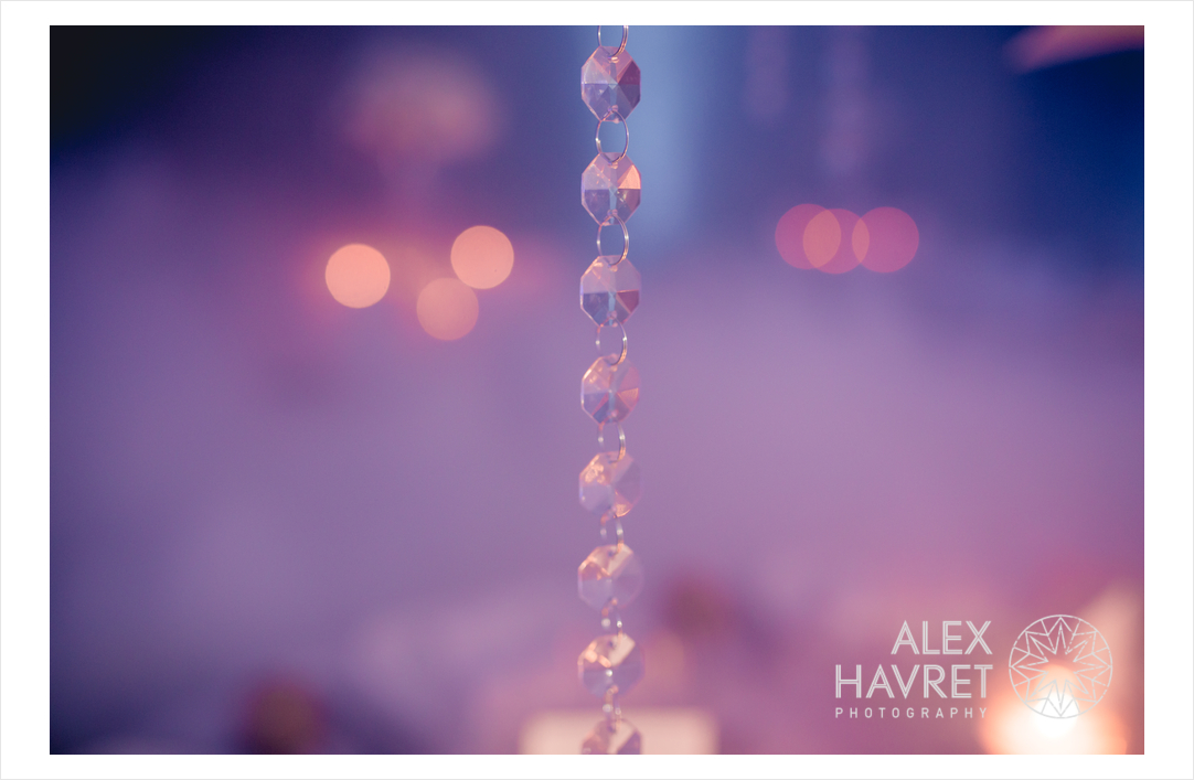 alexhreportages-alex_havret_photography-photographe-mariage-lyon-london-france-LN-4953