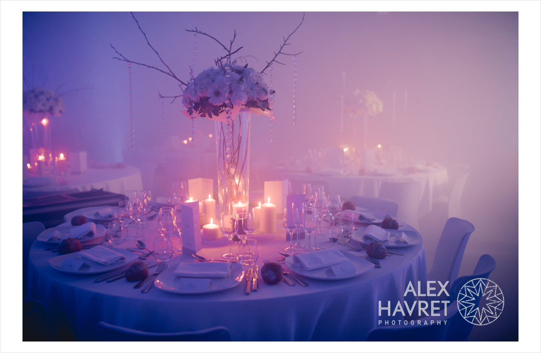 alexhreportages-alex_havret_photography-photographe-mariage-lyon-london-france-LN-4971