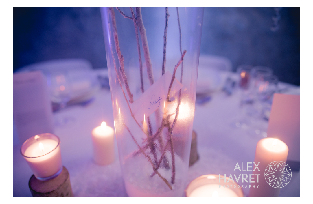 alexhreportages-alex_havret_photography-photographe-mariage-lyon-london-france-LN-4983