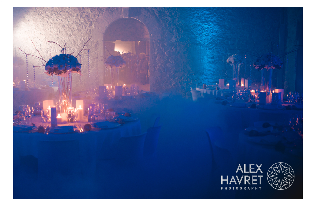 alexhreportages-alex_havret_photography-photographe-mariage-lyon-london-france-LN-4995