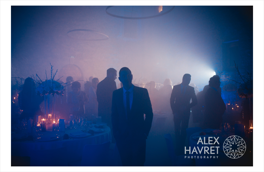 alexhreportages-alex_havret_photography-photographe-mariage-lyon-london-france-LN-5018