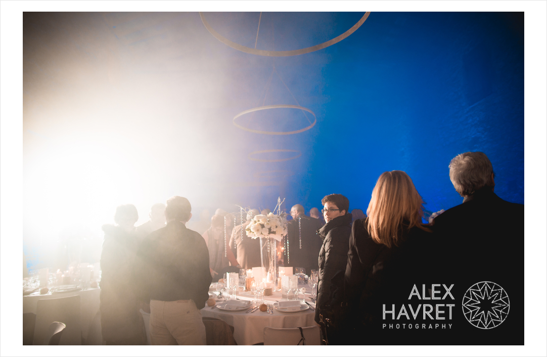 alexhreportages-alex_havret_photography-photographe-mariage-lyon-london-france-LN-5030