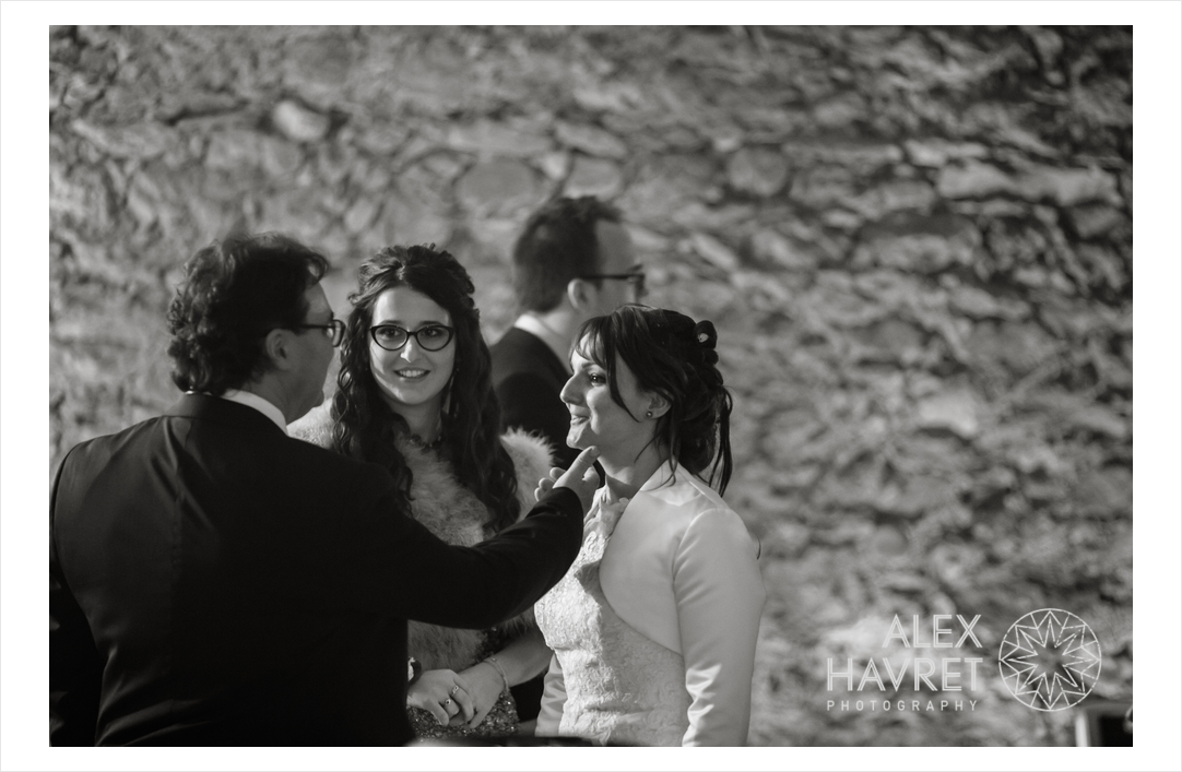 alexhreportages-alex_havret_photography-photographe-mariage-lyon-london-france-LN-5104