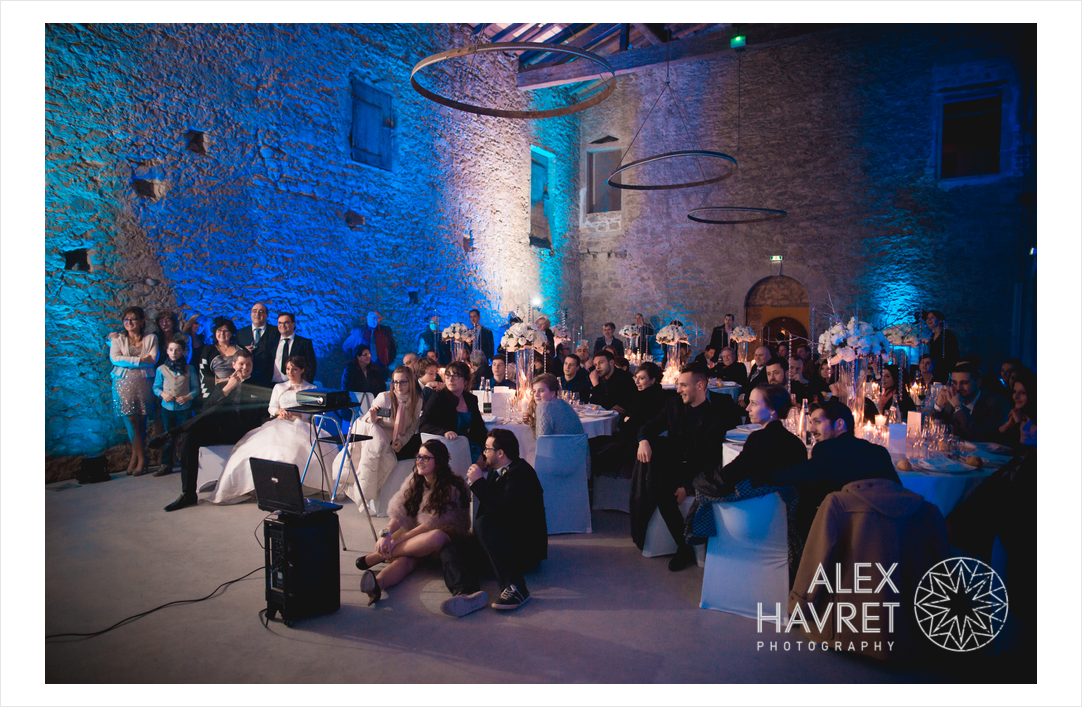 alexhreportages-alex_havret_photography-photographe-mariage-lyon-london-france-LN-5142