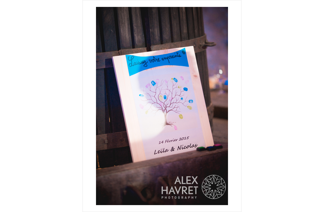 alexhreportages-alex_havret_photography-photographe-mariage-lyon-london-france-LN-5464