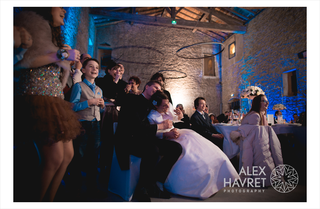 alexhreportages-alex_havret_photography-photographe-mariage-lyon-london-france-LN-5472
