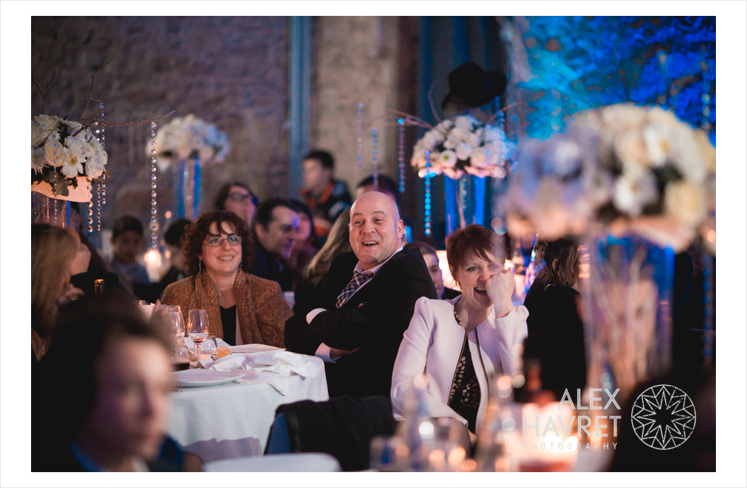 alexhreportages-alex_havret_photography-photographe-mariage-lyon-london-france-LN-5491