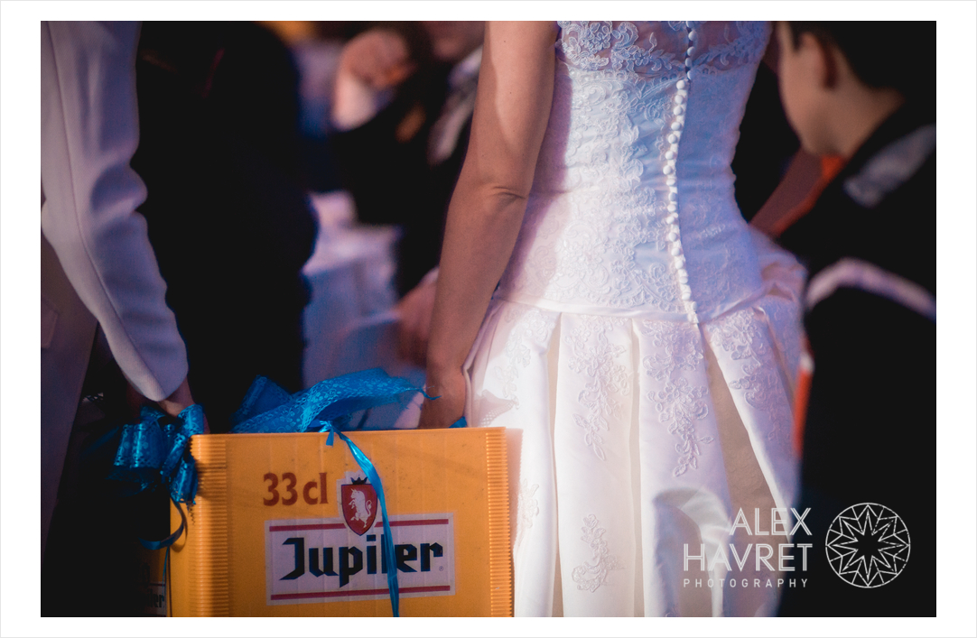 alexhreportages-alex_havret_photography-photographe-mariage-lyon-london-france-LN-5634