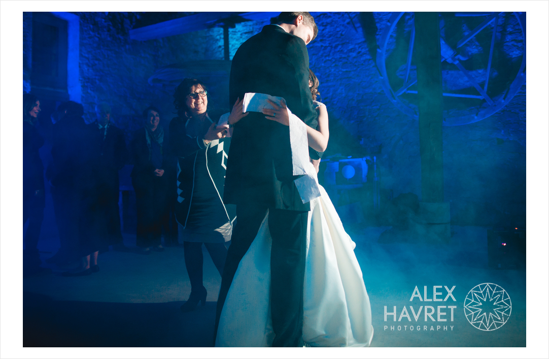 alexhreportages-alex_havret_photography-photographe-mariage-lyon-london-france-LN-5679