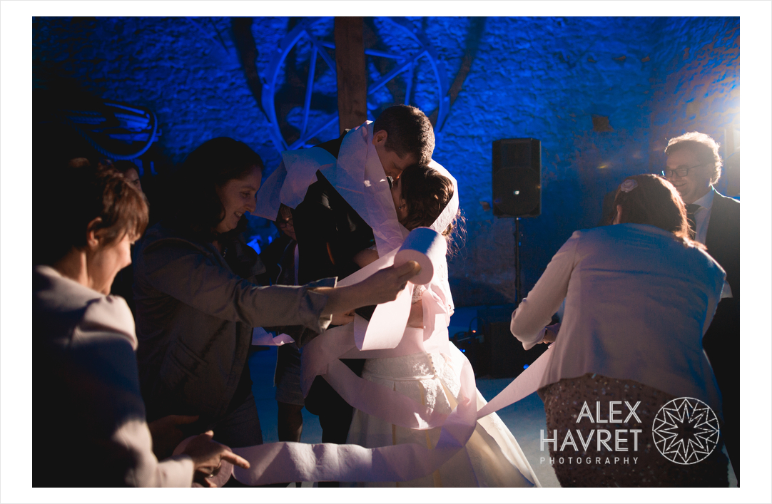 alexhreportages-alex_havret_photography-photographe-mariage-lyon-london-france-LN-5687