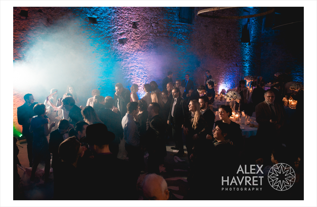 alexhreportages-alex_havret_photography-photographe-mariage-lyon-london-france-LN-5739