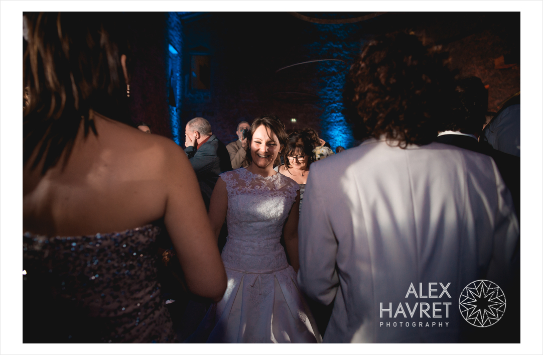alexhreportages-alex_havret_photography-photographe-mariage-lyon-london-france-LN-5815