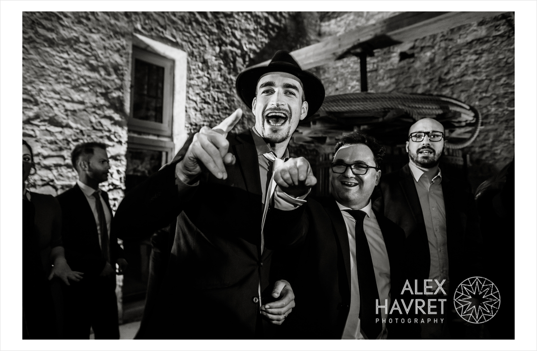 alexhreportages-alex_havret_photography-photographe-mariage-lyon-london-france-LN-5857