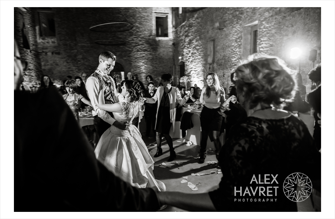 alexhreportages-alex_havret_photography-photographe-mariage-lyon-london-france-LN-5906