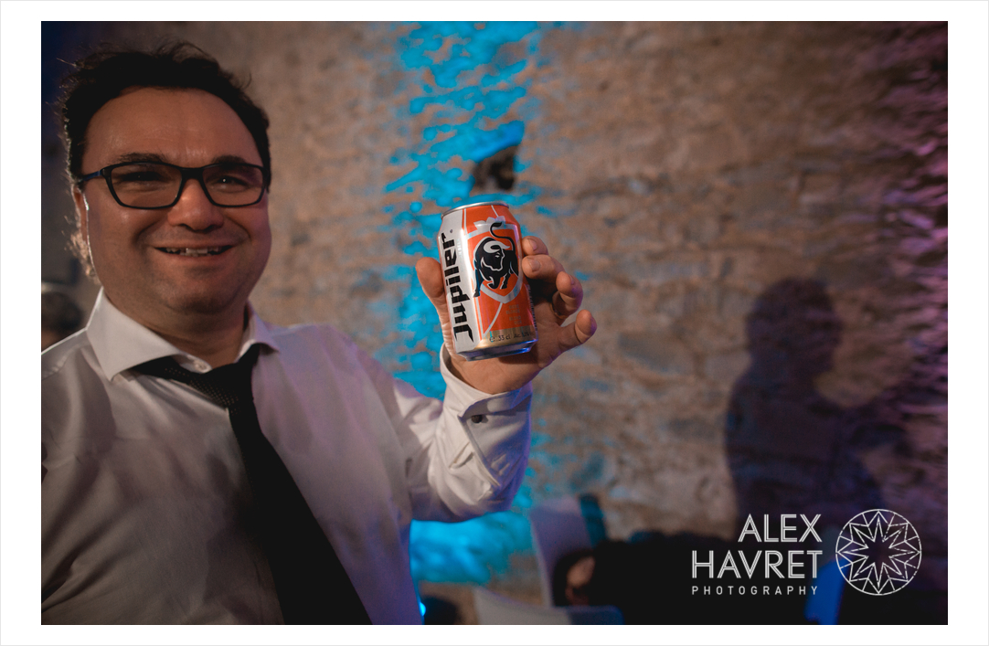 alexhreportages-alex_havret_photography-photographe-mariage-lyon-london-france-LN-5954