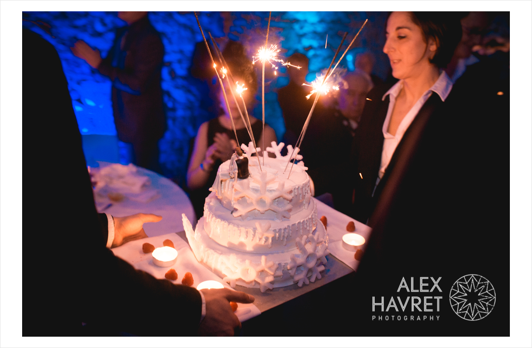 alexhreportages-alex_havret_photography-photographe-mariage-lyon-london-france-LN-6004