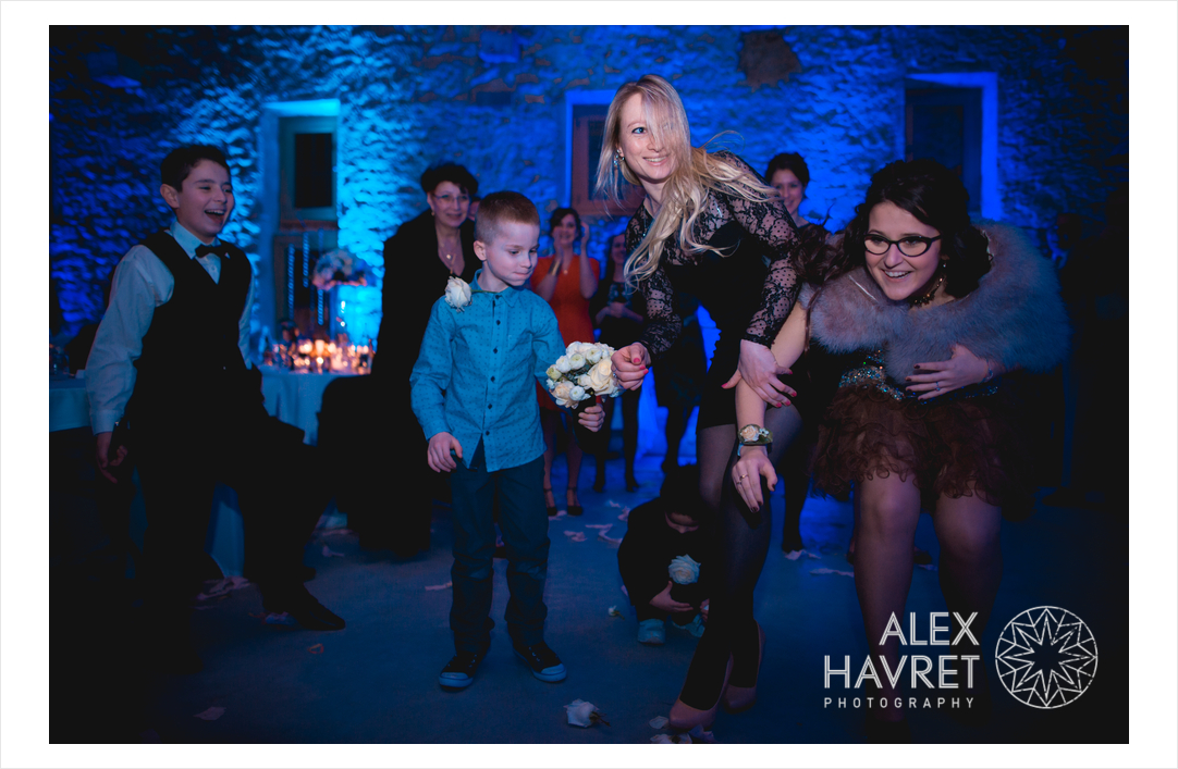 alexhreportages-alex_havret_photography-photographe-mariage-lyon-london-france-LN-6052