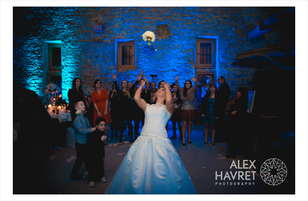 alexhreportages-alex_havret_photography-photographe-mariage-lyon-london-france-LN-6055