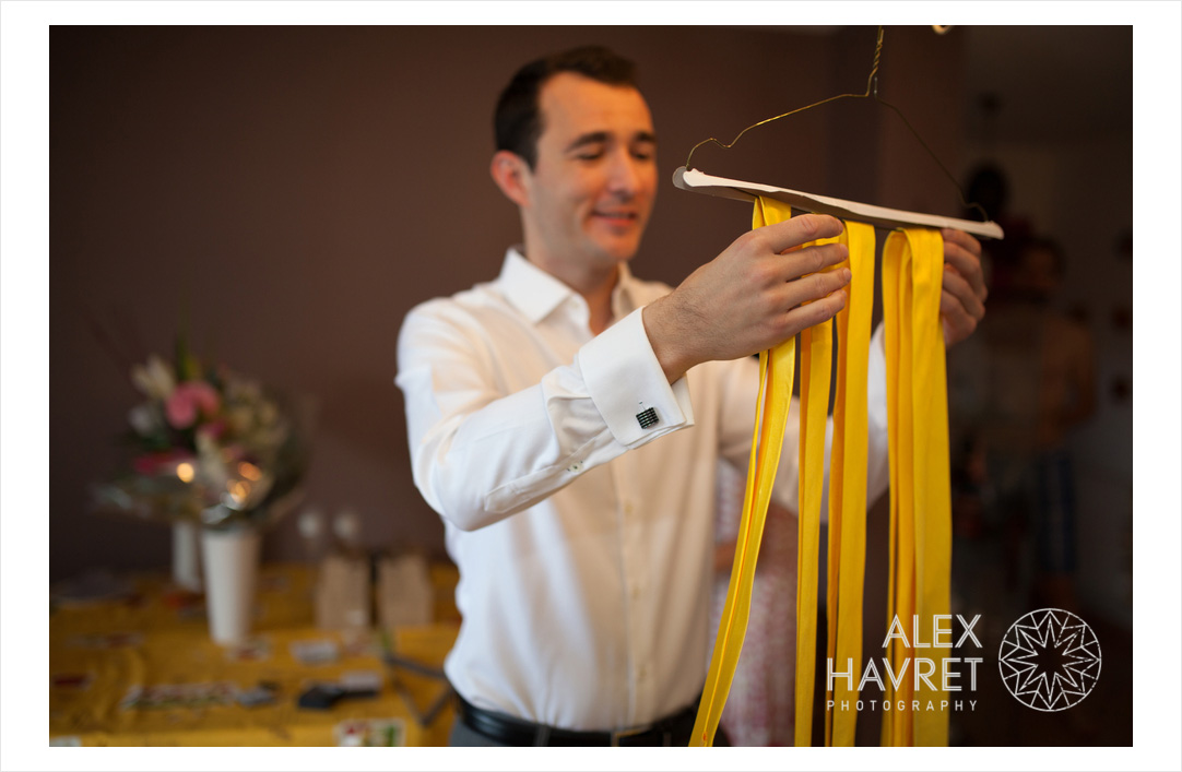 alexhreportages-alex_havret_photography-photographe-mariage-lyon-london-france-mariage-theme-jaune-002-ZR-3036