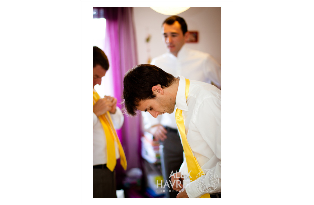 alexhreportages-alex_havret_photography-photographe-mariage-lyon-london-france-mariage-theme-jaune-003-ZR-3084