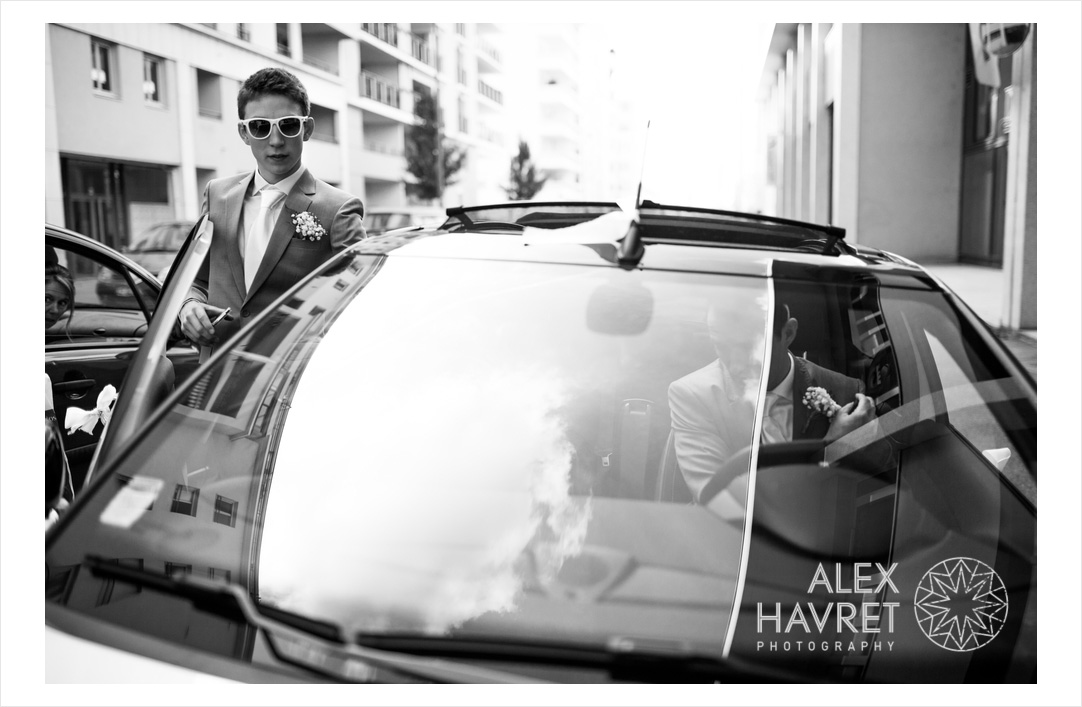 alexhreportages-alex_havret_photography-photographe-mariage-lyon-london-france-mariage-theme-jaune-007-ZR-3210