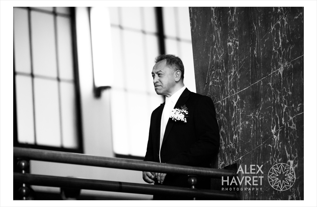 alexhreportages-alex_havret_photography-photographe-mariage-lyon-london-france-mariage-theme-jaune-011-ZR-3326