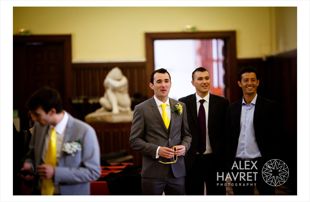 alexhreportages-alex_havret_photography-photographe-mariage-lyon-london-france-mariage-theme-jaune-012-ZR-3329