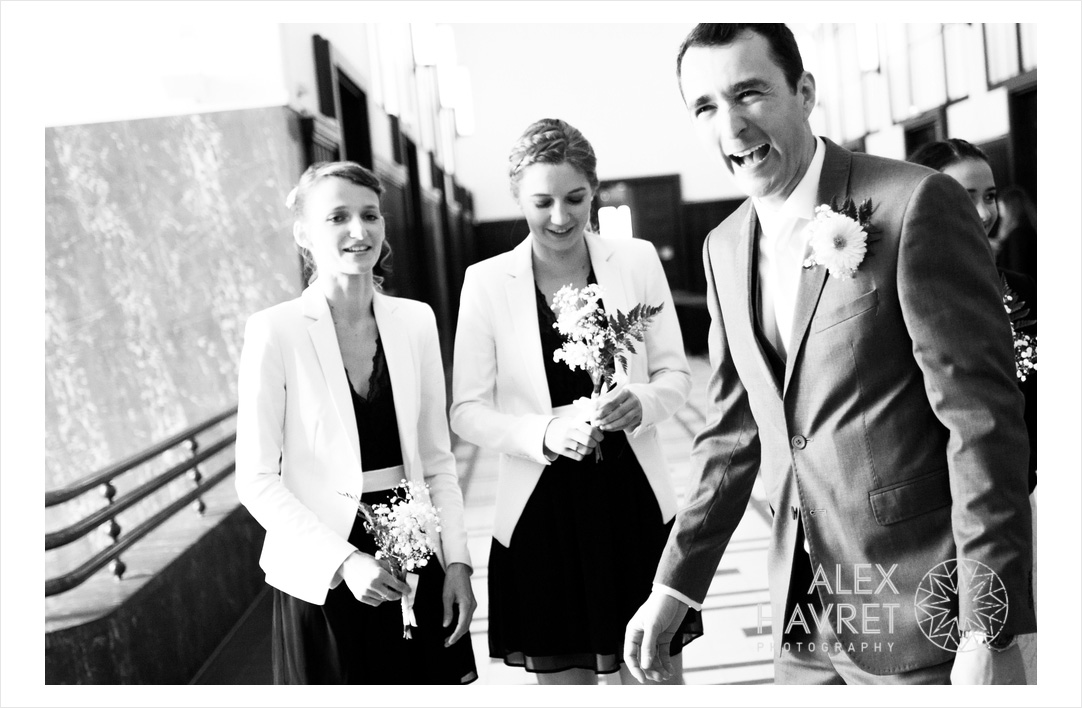 alexhreportages-alex_havret_photography-photographe-mariage-lyon-london-france-mariage-theme-jaune-015-ZR-3348