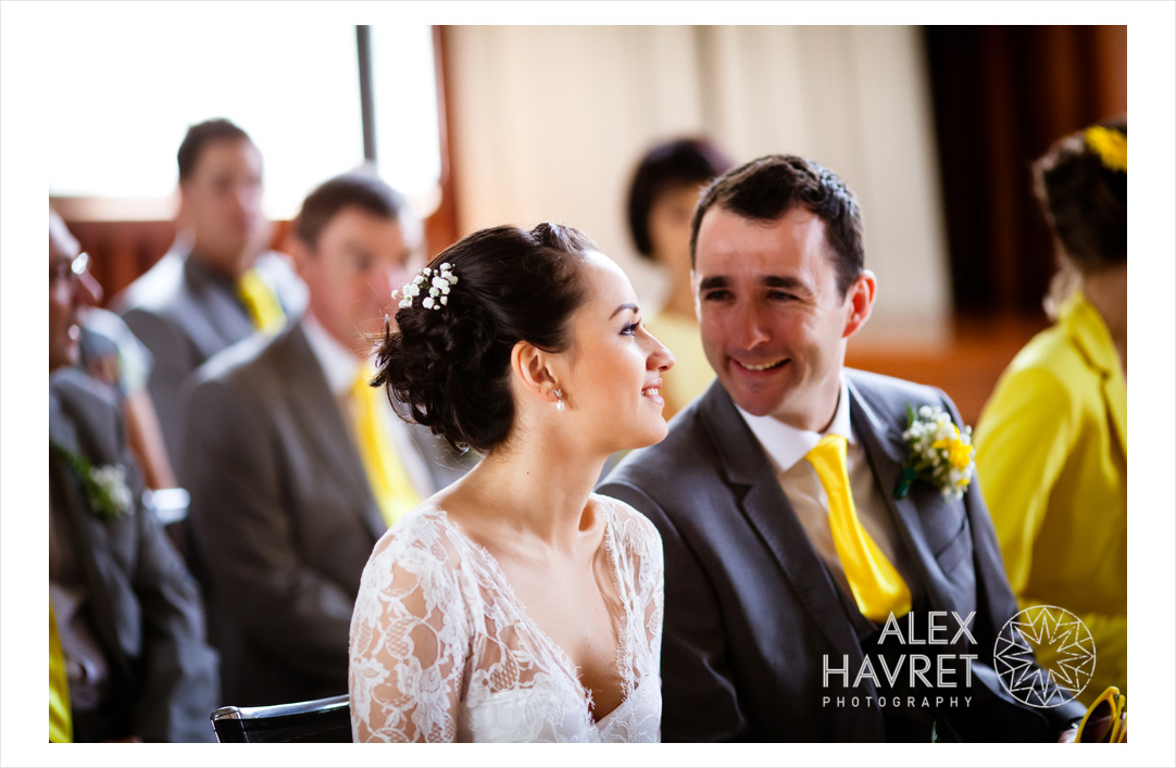 alexhreportages-alex_havret_photography-photographe-mariage-lyon-london-france-mariage-theme-jaune-016-ZR-3414
