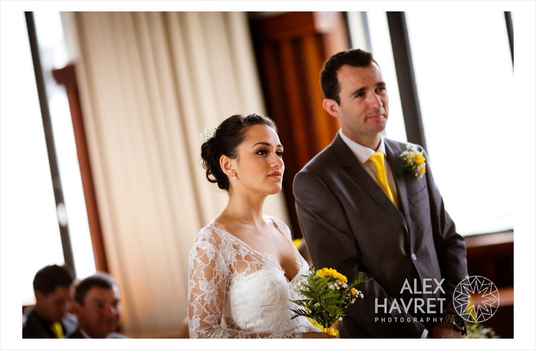 alexhreportages-alex_havret_photography-photographe-mariage-lyon-london-france-mariage-theme-jaune-020-ZR-3446