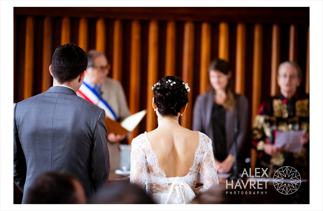 alexhreportages-alex_havret_photography-photographe-mariage-lyon-london-france-mariage-theme-jaune-025-ZR-3479