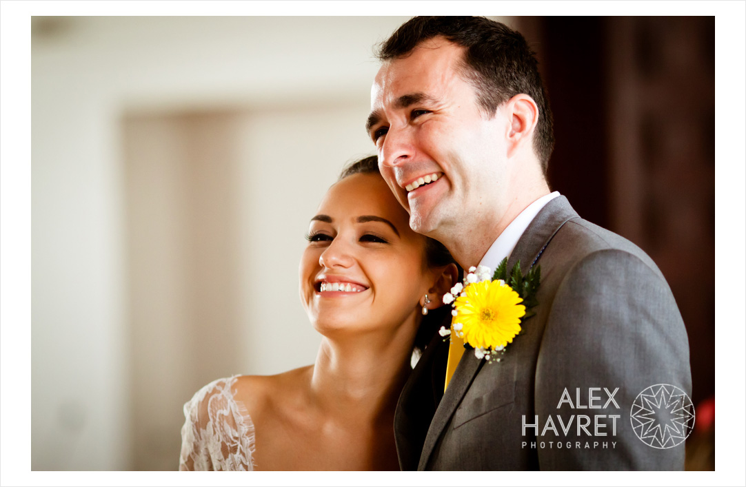 alexhreportages-alex_havret_photography-photographe-mariage-lyon-london-france-mariage-theme-jaune-029-ZR-3525