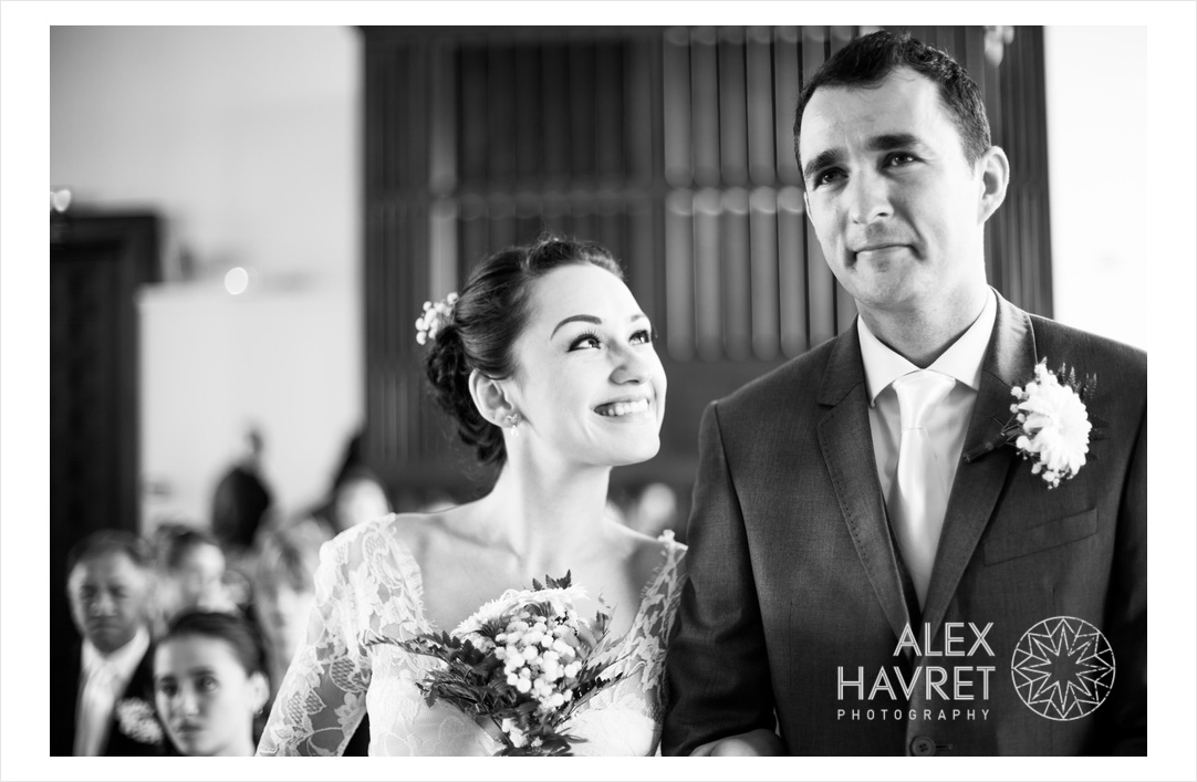 alexhreportages-alex_havret_photography-photographe-mariage-lyon-london-france-mariage-theme-jaune-030-ZR-3545