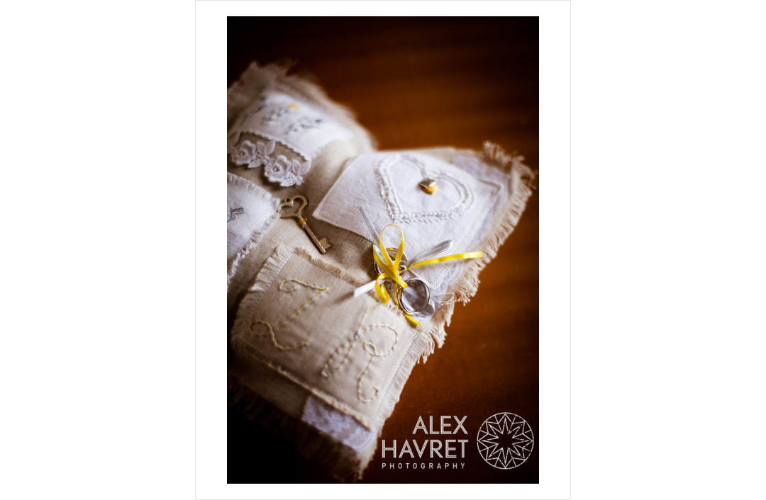alexhreportages-alex_havret_photography-photographe-mariage-lyon-london-france-mariage-theme-jaune-032-ZR-3583