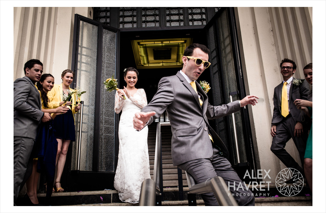 alexhreportages-alex_havret_photography-photographe-mariage-lyon-london-france-mariage-theme-jaune-039-ZR-3751