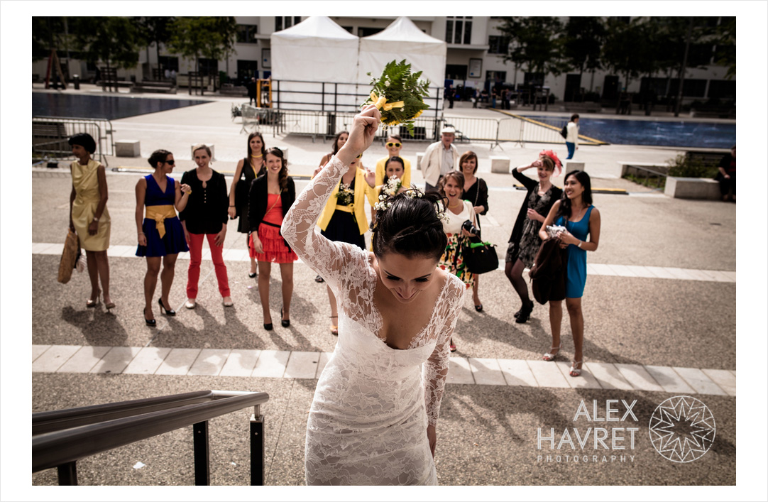 alexhreportages-alex_havret_photography-photographe-mariage-lyon-london-france-mariage-theme-jaune-040-ZR-3786