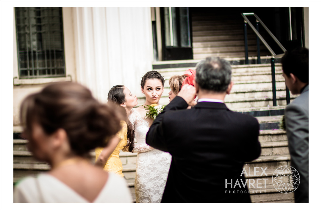 alexhreportages-alex_havret_photography-photographe-mariage-lyon-london-france-mariage-theme-jaune-042-ZR-3827