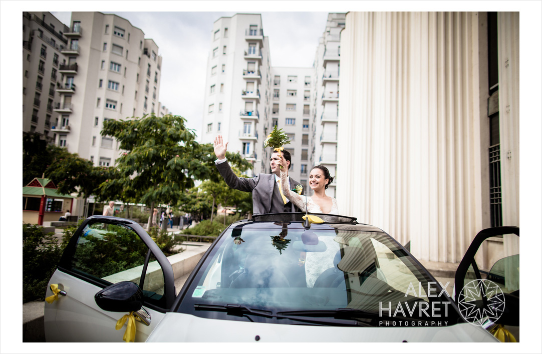 alexhreportages-alex_havret_photography-photographe-mariage-lyon-london-france-mariage-theme-jaune-045-ZR-3874