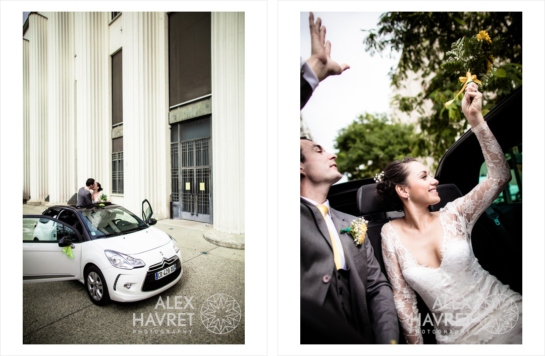alexhreportages-alex_havret_photography-photographe-mariage-lyon-london-france-mariage-theme-jaune-046-ZR-3882