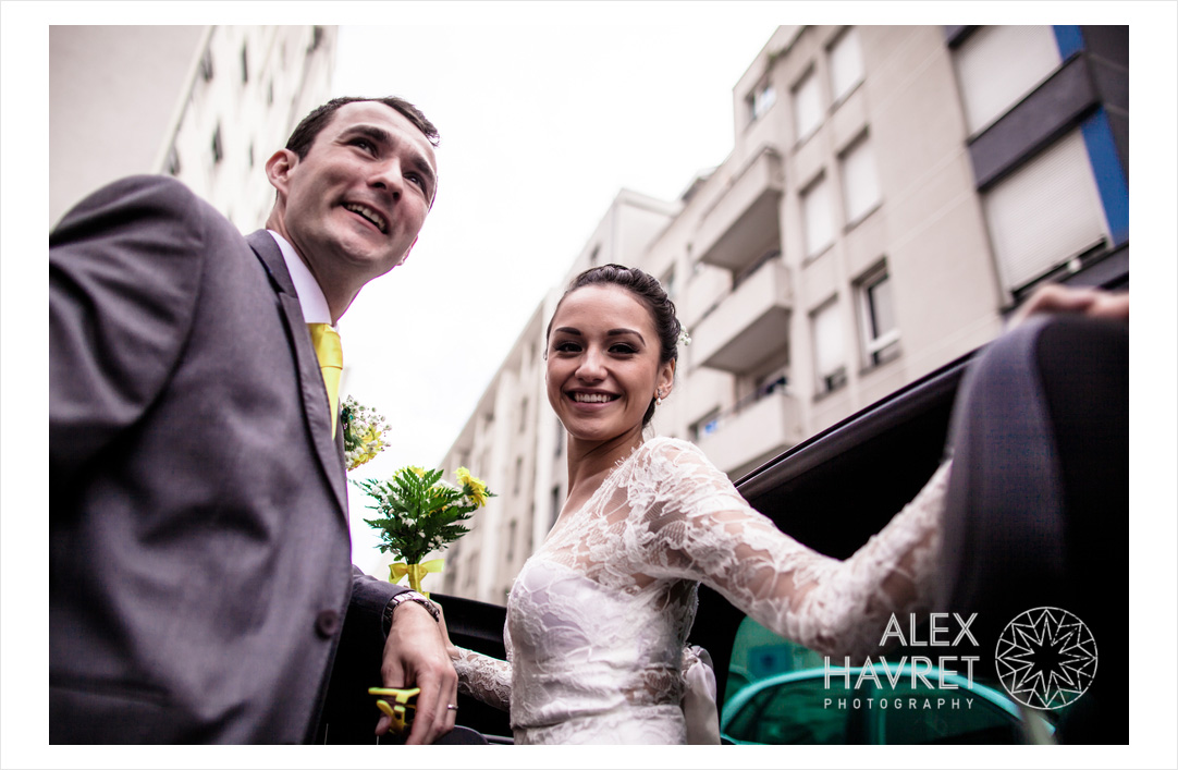 alexhreportages-alex_havret_photography-photographe-mariage-lyon-london-france-mariage-theme-jaune-048-ZR-3924