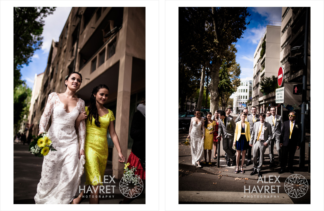 alexhreportages-alex_havret_photography-photographe-mariage-lyon-london-france-mariage-theme-jaune-052-ZR-4038