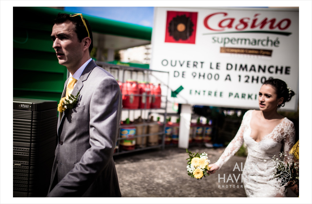 alexhreportages-alex_havret_photography-photographe-mariage-lyon-london-france-mariage-theme-jaune-053-ZR-4064