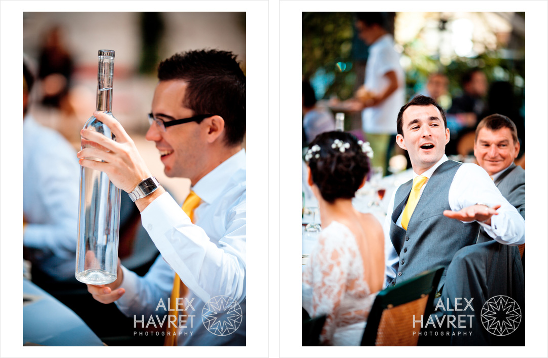 alexhreportages-alex_havret_photography-photographe-mariage-lyon-london-france-mariage-theme-jaune-055-ZR-4163