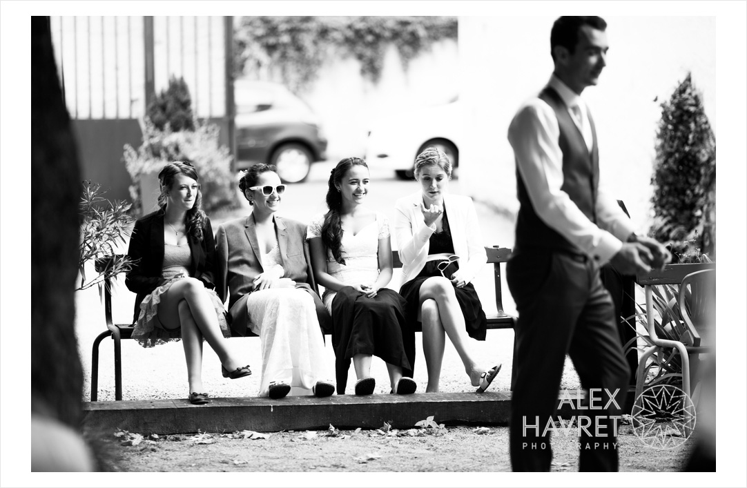 alexhreportages-alex_havret_photography-photographe-mariage-lyon-london-france-mariage-theme-jaune-065-ZR-4421