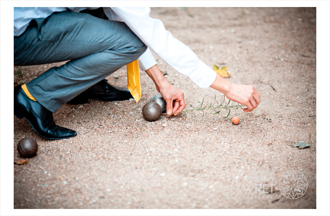 alexhreportages-alex_havret_photography-photographe-mariage-lyon-london-france-mariage-theme-jaune-066-ZR-4439