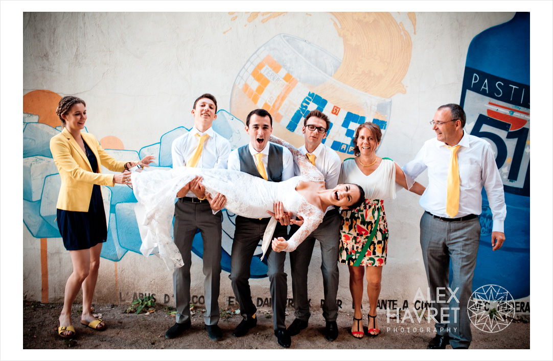 alexhreportages-alex_havret_photography-photographe-mariage-lyon-london-france-mariage-theme-jaune-073-ZR-4552