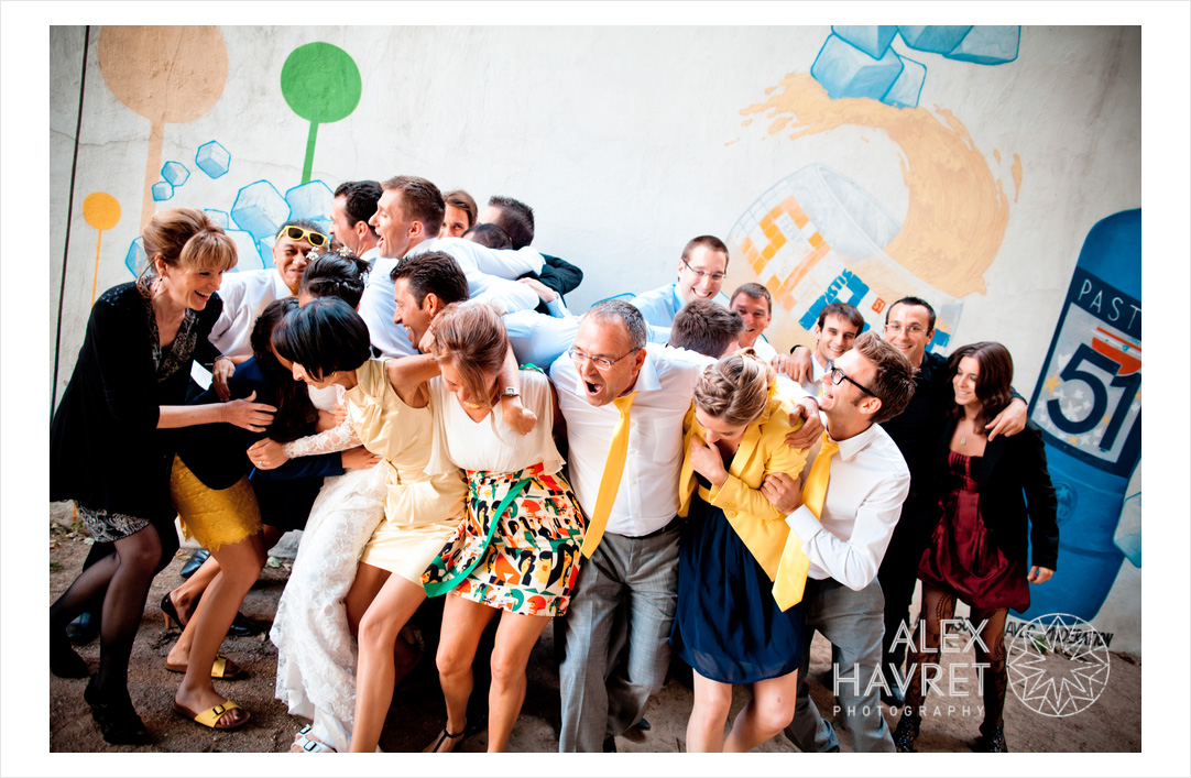 alexhreportages-alex_havret_photography-photographe-mariage-lyon-london-france-mariage-theme-jaune-077-ZR-4589