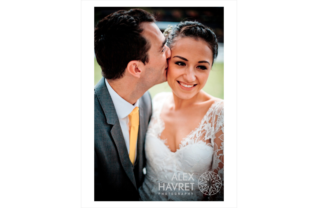 alexhreportages-alex_havret_photography-photographe-mariage-lyon-london-france-mariage-theme-jaune-090-ZR-4995