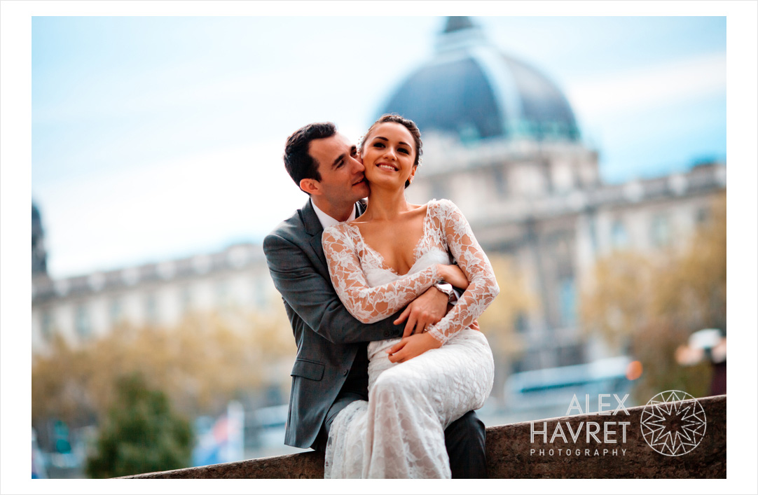 alexhreportages-alex_havret_photography-photographe-mariage-lyon-london-france-mariage-theme-jaune-092-ZR-5018